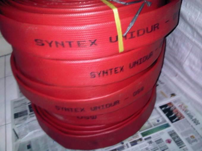 OSW SYNTEX UNIDUR ORIGINAL 60MTR PRINTING
